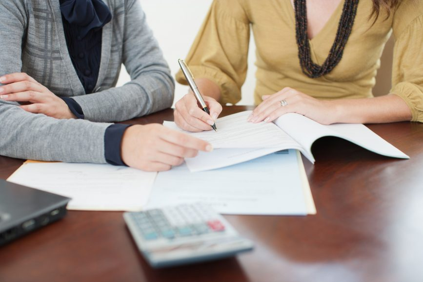 7 Different Ways to Maintain Your Personal Finances Effectively