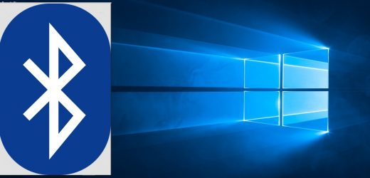 Do you know how to activate Bluetooth in Windows? We explain it to you