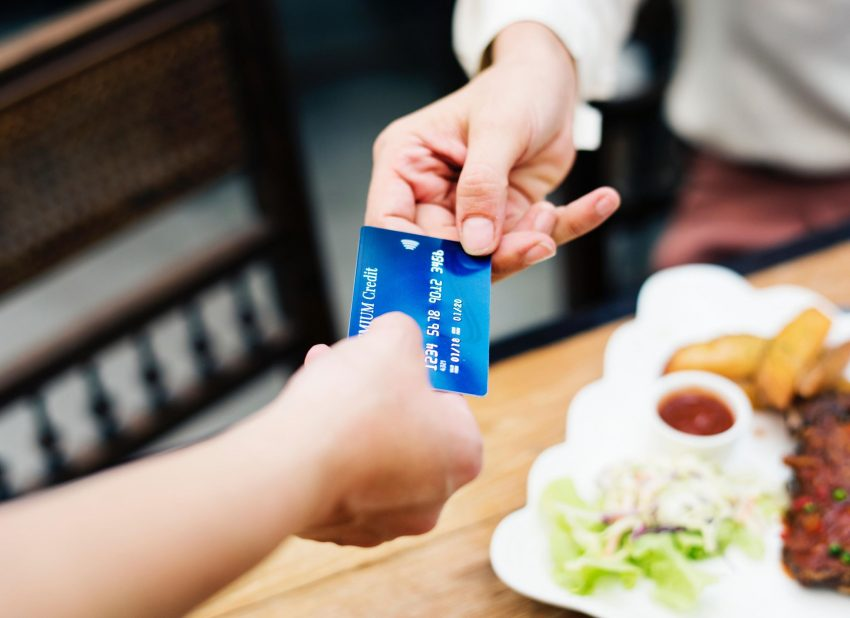 Ways to Increase Your Credit Limit