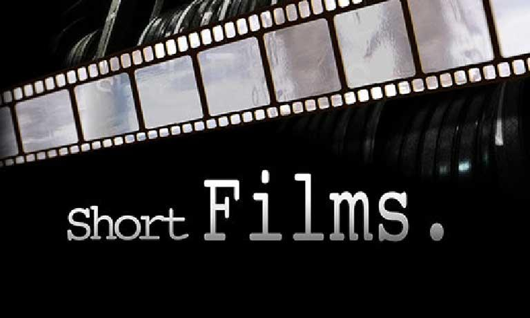What Is a Short Film and Why Has Its Popularity Grown So Much
