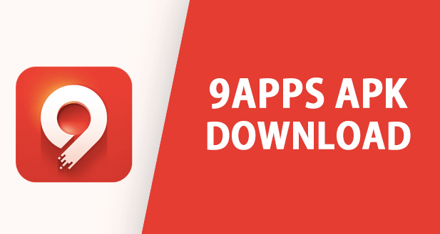 9apps-Must Have One For The Android Users