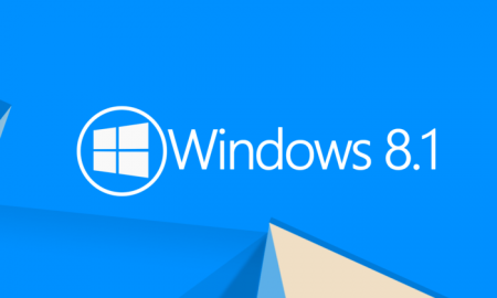 How to active windows 8 for free