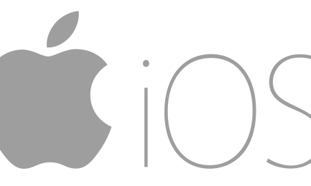 iOS Is Considered To Be Most Prominent