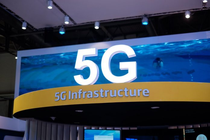 What is 5G Network and its Features