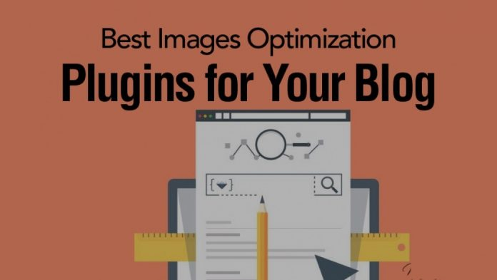 Plugins For Your Blog