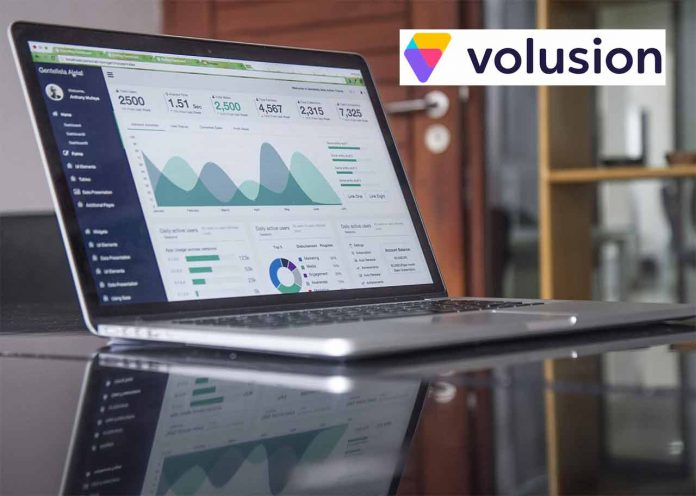 The Most Popular Volusion Developer That Will Help You