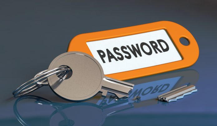 Top 3 Methods to Unlock Outlook .pst File Password