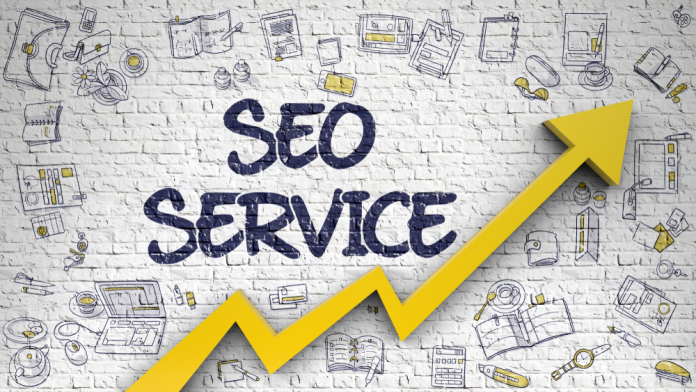 Priority Of SEO