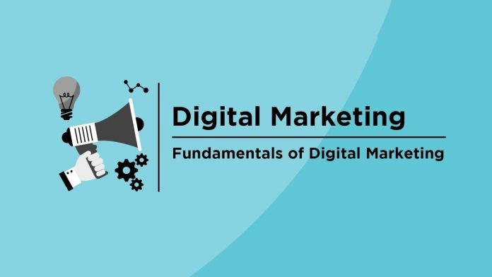Digital Marketing In Dehradun