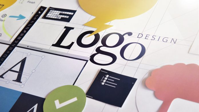 5 Reasons Why Your Logo Is Crucial For Your Brand