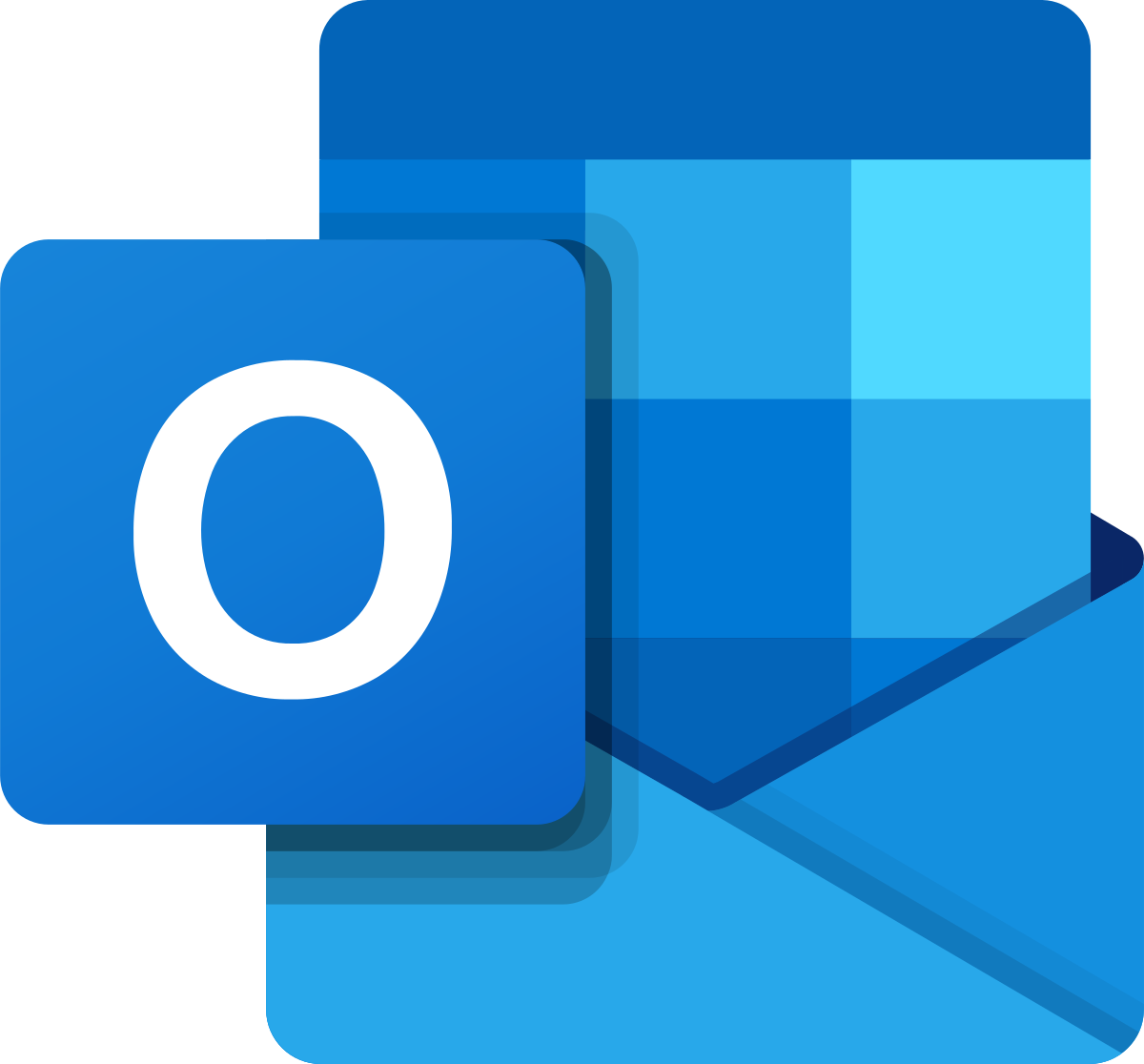 Transfer AOL Contacts To Microsoft Outlook