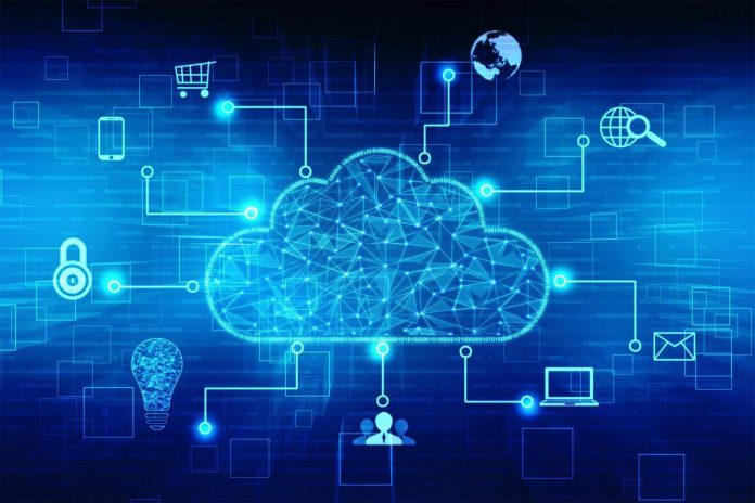 Future of cloud computing and Cloud Migration in India