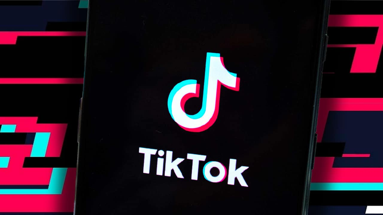 10 Valuable Tips and Tricks for TikTok Marketing In 2021