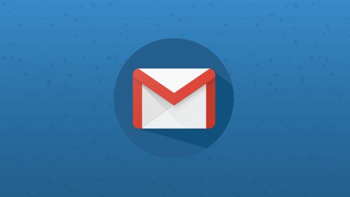 convert Gmail email to HTML