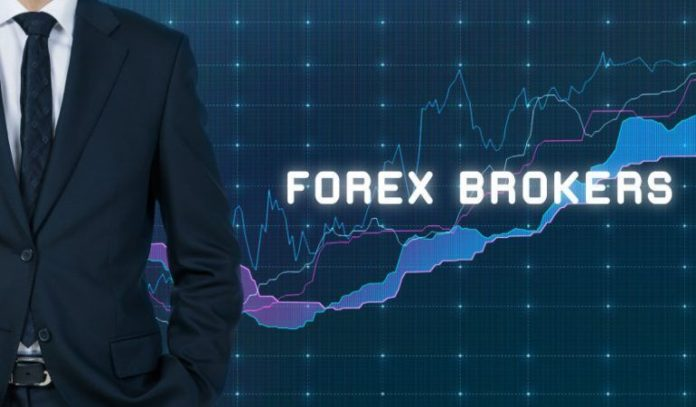 Blacklisted Forex brokers