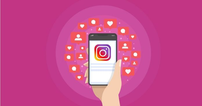 Instagram Marketing: 10 Top Ideas To getting Engagement in 2021
