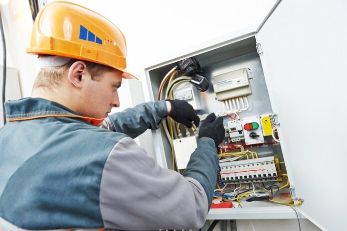 Hiring Electrical Services
